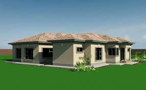 my house plan 32 my house plan design house inovations