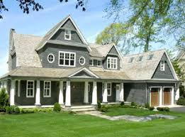 Residential Home Design Styles Beautiful Exterior Home Design Styles Ideas Decorating Design