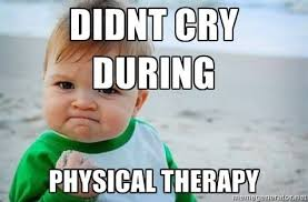 Physical Therapy Memes - precious movements physical therapy p c home facebook
