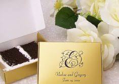 tesco wedding cake boxes food photos