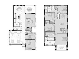 home design builder 611 best design interior design architecture gardens images