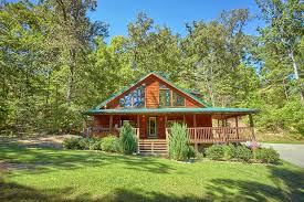 pit rental secluded pigeon forge cabin rental with pit