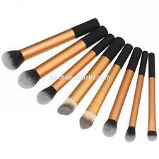 makeup brush set free sample makeup brush set free sample