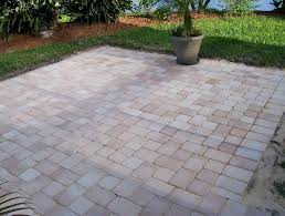 patio paver patterns patio patterns landscaping paver designs