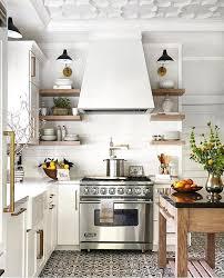 Range Hood Ideas Kitchen Best 25 Oven Vent Ideas On Pinterest Range Vent Range Hoods