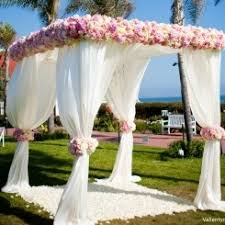 wedding arch gazebo 17 best wedding arches gazebos chuppahs images on