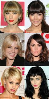 top 10 hairstyles for fat faces 2 best 25 oval face hairstyles ideas on pinterest face shape hair