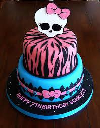 high cake ideas high cake ideas search celebration cakes