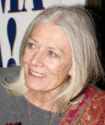 hairstyles for women in their 70 s gorgeous haircuts for women past 70 vanessa redgrave haircuts