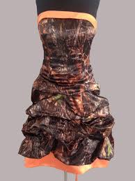 best 25 camo pictures ideas on pinterest hunting engagement