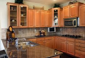 Best Kitchen Cabinets For Resale These 10 Kitchen Upgrades Could Ruin Your Home U0027s Resale Value