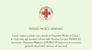 materasso presidio medico i nostri materassi presidio medico sanitario dispositivi medici