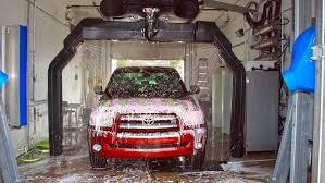 lexus of austin car wash hours automatic vs manual car wash ay or nay