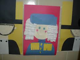 diary of a first grade teacher february 2011