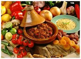 la cuisine marocain cours de cuisine marocaine au riad layalina fes