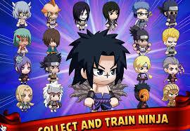tutorial hack ninja heroes download ninja heroes apk hack for android may 2018 updated version