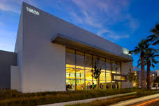 Barnes And Nobles Chino Hills Chino Hills Ca Official Website Local Attractions