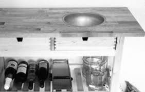 Ikea Jerker Desk Instructions Top 10 Ikea Furniture Mods