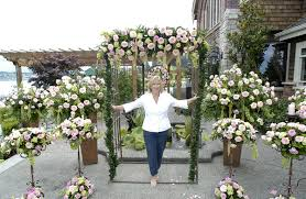 cost of wedding flowers price of flowers for a wedding wedding flowers how to price