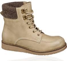 leather heel boots deichmann shopping list
