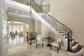 stairs stunning wrought iron stair railings wrought iron stair