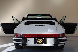 1983 porsche 911 sc convertible cars previously sold porsche 911 1983 porsche 911sc