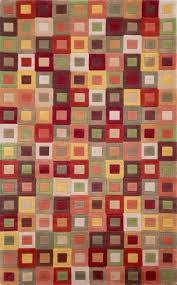 Modern Rugs Discount Code 22 Best Rugs Images On Pinterest For The Home Rugs And Carpets