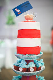 dr seuss cake ideas dr seuss baby shower dr seuss party theme ideas