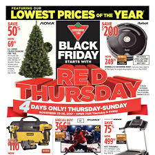 table air hockey canadian tire canadian tire weekly flyer 4 days only black friday starts with