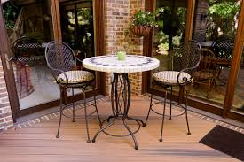 Patio Deck Tiles Rubber by Rubber Deck Tile Rubber Deck Tile Suppliers And Manufacturers At