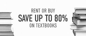 Barnes And Noble Rent Textbooks Hawaii Pacific University Official Bookstore Textbooks Rentals