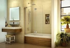 Removing Shower Doors How To Remove Shower Doors Exquisite Design Replacing Shower Door