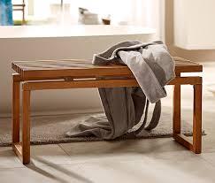 sitzbank für badezimmer sitzbank bei tchibo