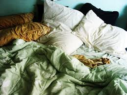 good morning my love the sheets still held his warmth his u2026 flickr