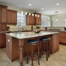 kitchen island cost kitchen cost to refinish kitchen cabinets for new kitchen ideas