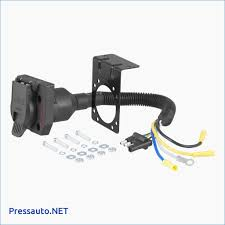 7 plug wiring diagram for 2003 f150 xl ford 7 get free u2013 pressauto net
