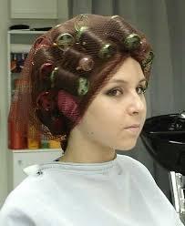 sissy boys hair dryers 785 best foulard in hair curlers images on pinterest boys