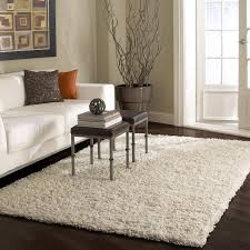 Livingroom Rug Best Area Rugs For Hardwood Floors Wooden Floor Square Ottomans