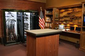 gun room design ideas google search guns pinterest guns
