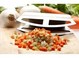 mirepoix cuisine mirepoix taillage de légumes mirepoix en cuisine