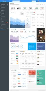 best 25 dashboard template ideas on pinterest dashboards