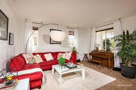 House Plan 1761 Square Feet 57 Ft by 1761 Burbury Way San Marcos Ca 92078 Mls 150030577 Redfin