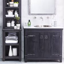vanity units for bathroom want to upgrade your washroom with bathroom vanity units blogalways
