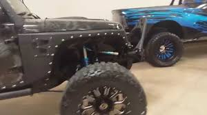 jeep front bumper jeep wrangler front bumper comparison youtube