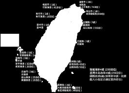 si鑒e du conseil europ馥n si鑒e conseil europ馥n 100 images のぶかつの部活動 since 1970