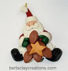 218 best santa images on cold porcelain fimo and modeling