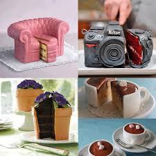 creative cakes creative cakes wikirefs
