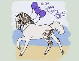 unusual model of astounding birthday cards free facebook cute