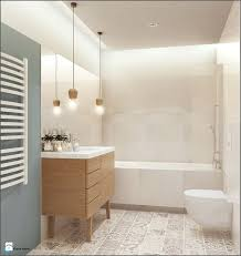bathroom design ideas for small spaces modern bathroom remodel ideas 2017 luxury 10 bathroom designs