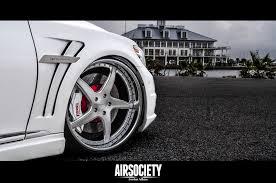 lexus ls460l tires white cajun long mai u0027s lexus ls460 airsociety